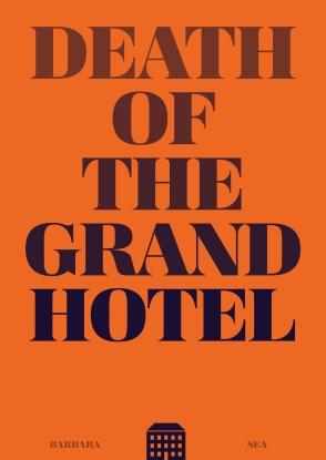 barbara_sea-c2-grand_hotel